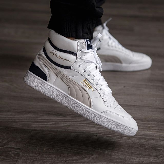 527 Best Puma images in 2020 | Puma, Sneakers, Shoes