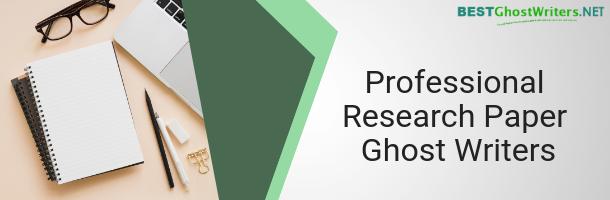 Top school essay ghostwriters services ca esl business plan ghostwriters websites au
