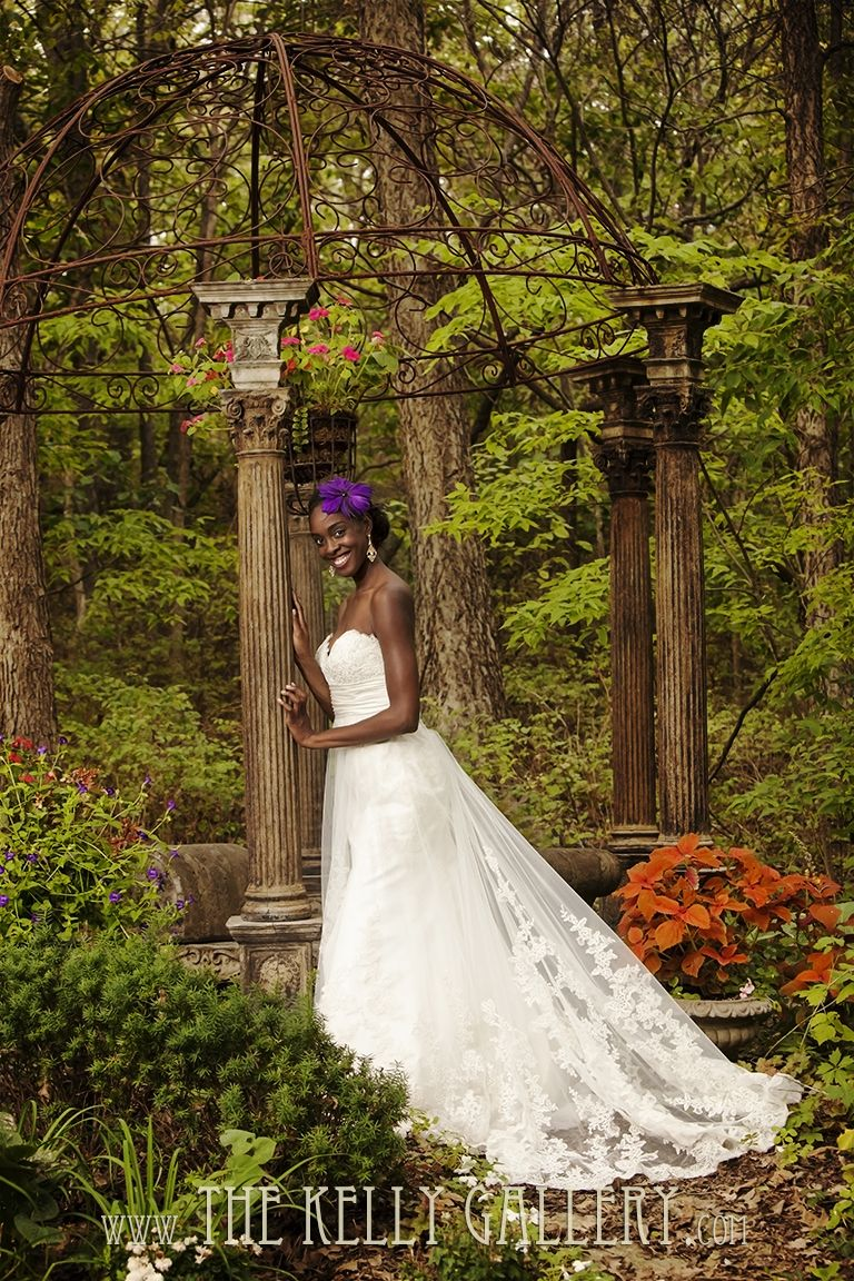 The Kelly Gallery Outdoor Wedding Venue Kansas City 913 897 7340