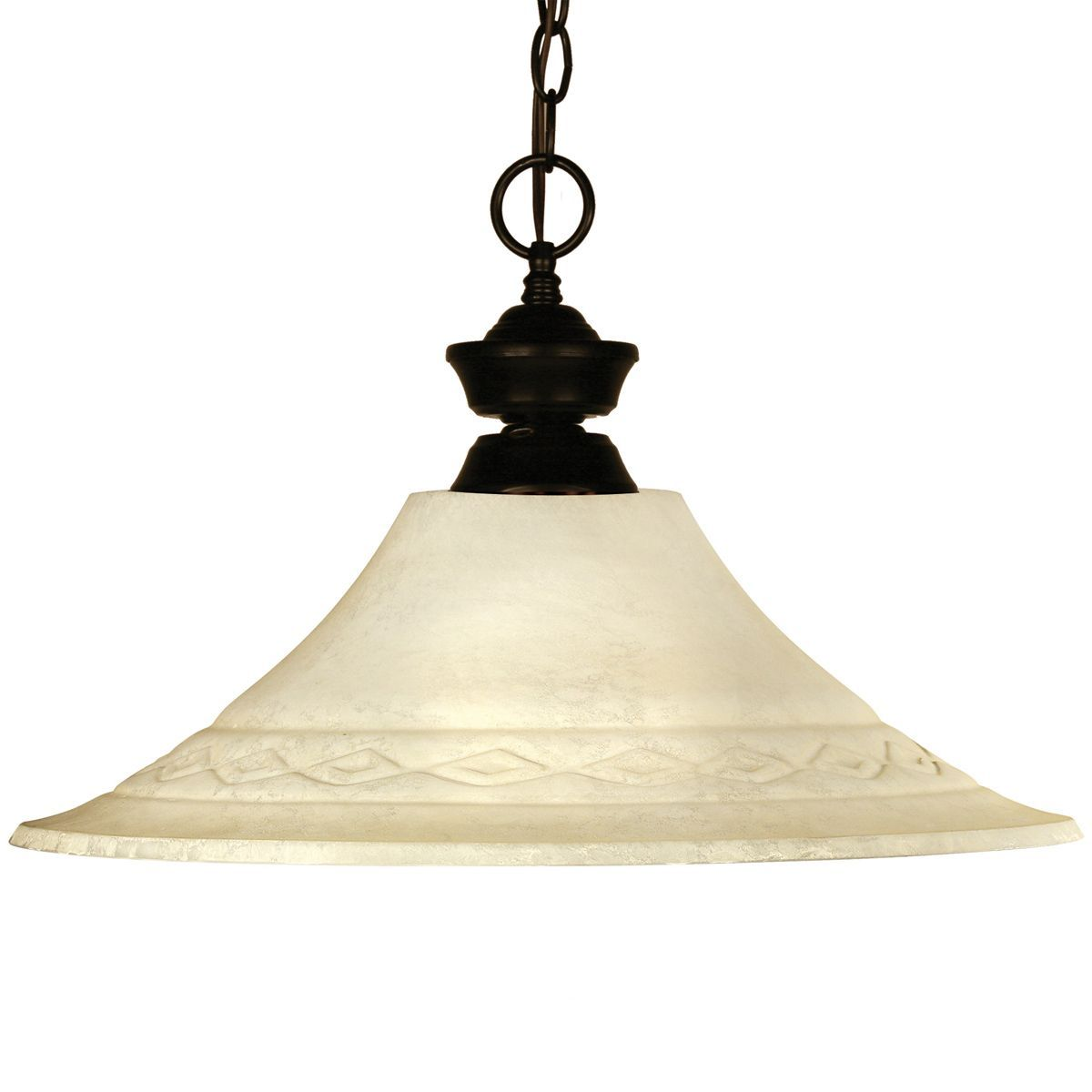 Chicago Phoenix 1 Light Pendant Products In 2019