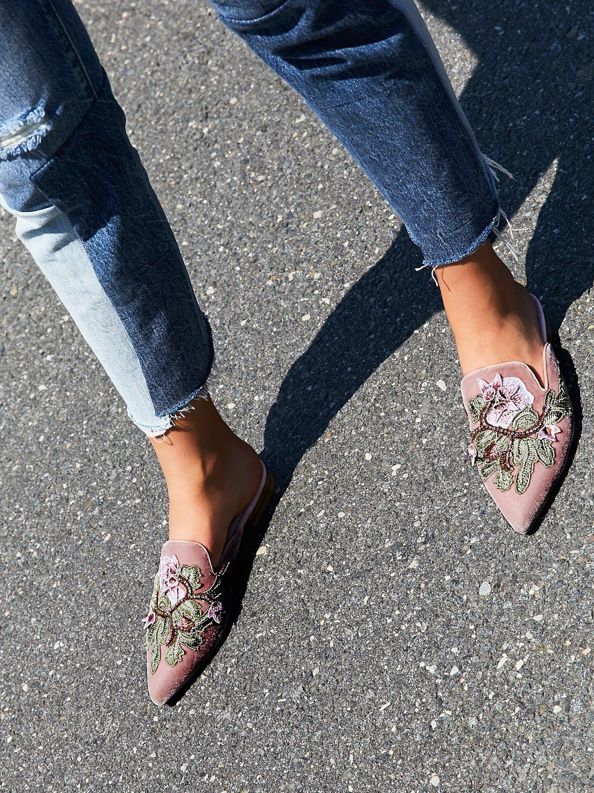 Women's Shoes: Summer Shoes, Fall Shoes & More 39