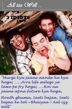 Top Carefree Hindi Songs Of Bollywood Great Songs Of Bollywood