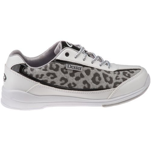 Dexter Women's Cheetah Bowling Shoes | fun stuff | Pinterest ...