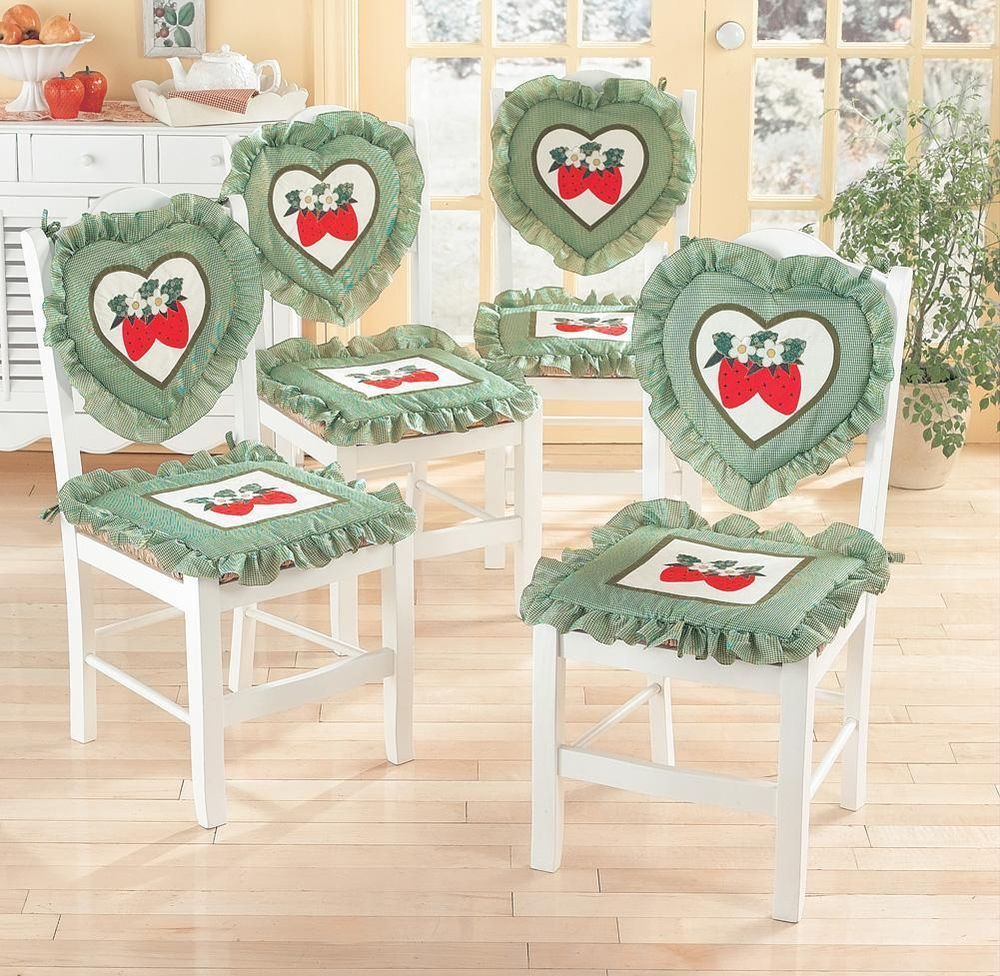 Strawberry Kitchen Curtains Earth Alone Earthrise Book 1 Chairs Sweet And Kitchen Chairs