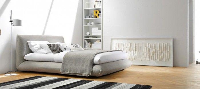 hippe slaapkamer google zoeken