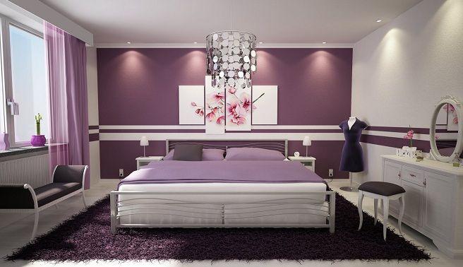 decoracion de cuartos para adultos - Buscar con Google | HABITACIÓN ...