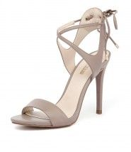 Christa Rich Taupe from Guess