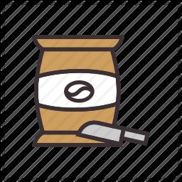 Pin On Coffee Icon Design