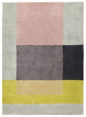 Tapis Hay S B Colour Carpet 05 Design Scholten Baijings