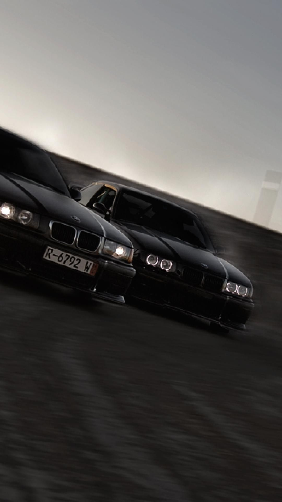 bmw m3 e36 drift auto & moto bmw iphone 6 plus wallpaper | bmw e36
