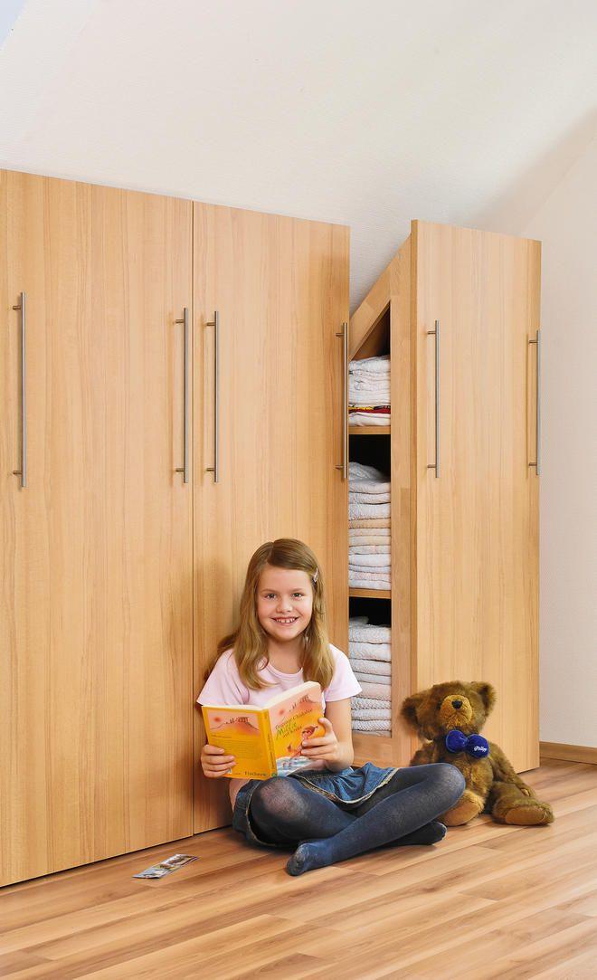 drempelschrank bauen marcenaria schrank dachschr ge. Black Bedroom Furniture Sets. Home Design Ideas
