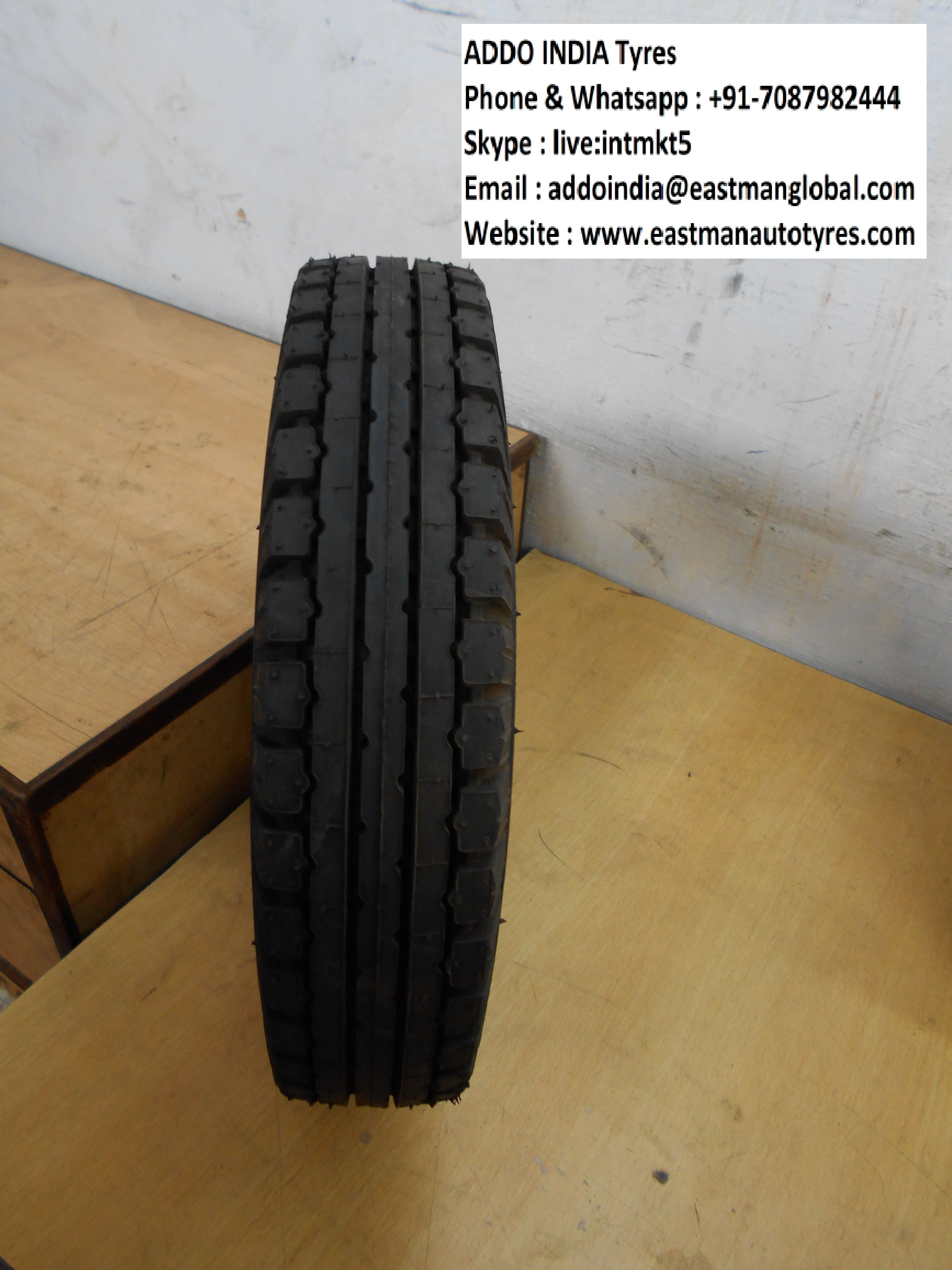 Addo India Tyres Tire Addo Truck Tyres
