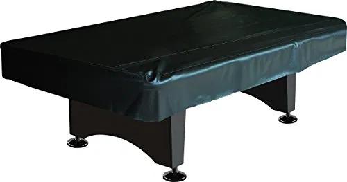 Imperial Billiard Pool Table Fitted Naugahyde Cover Best Offer Billiard Pool Table Billiards Pool Pool Table