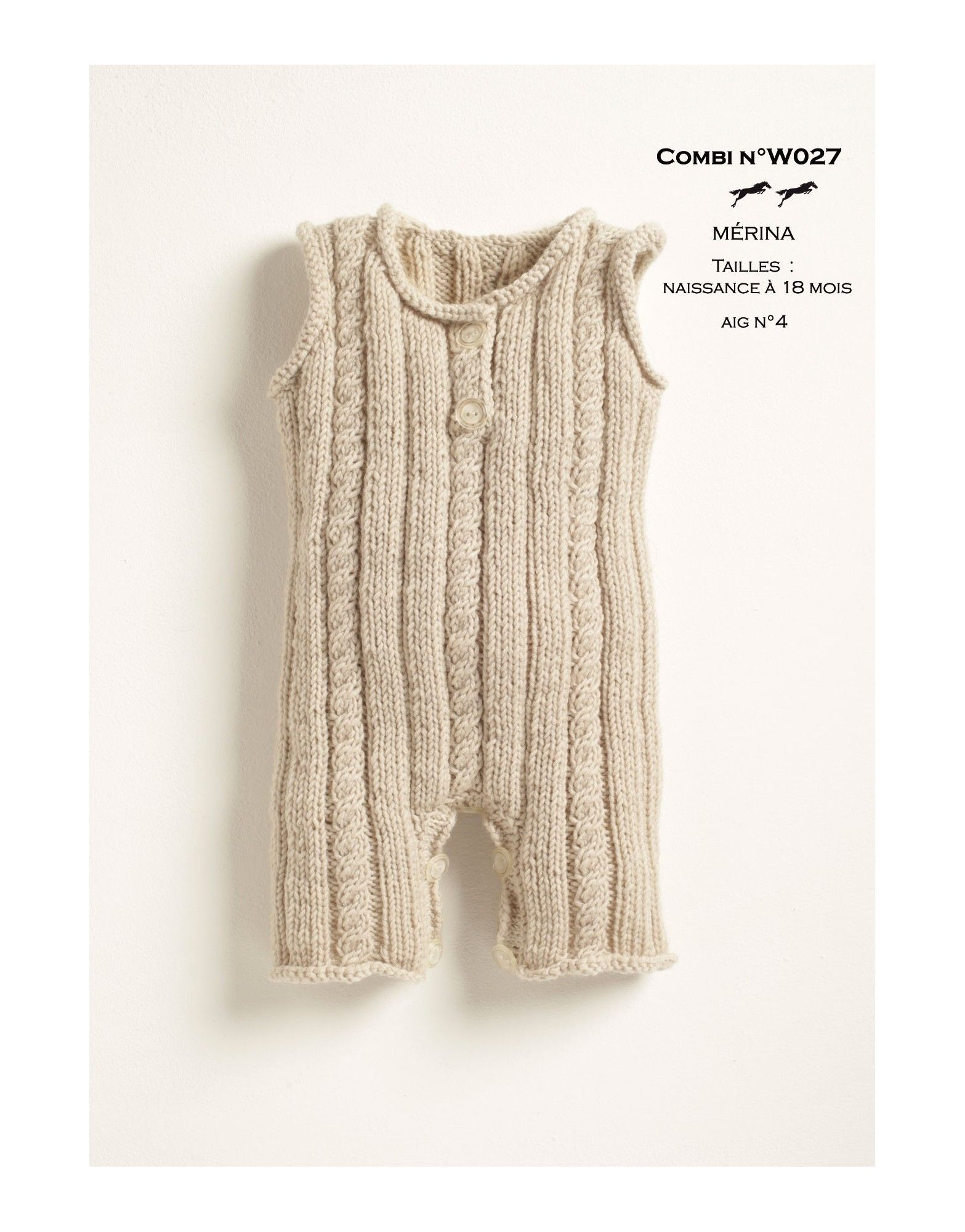 6b038f9cd Free Baby Onesie Knitting Pattern