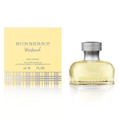 31 Ideas De Perfumes De Mujer Perfume De Mujer Perfumeria Perfume