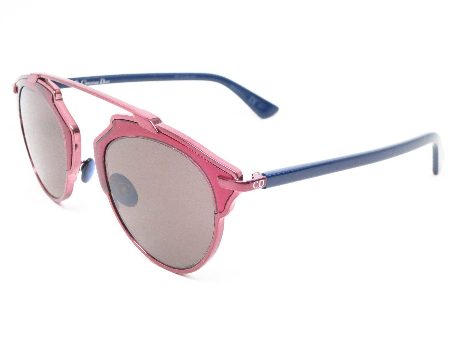 44c8757a2ac Dior So Real Product Details Brand Name   Dior Model Number   So Real -  Color…