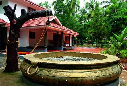 Keralaarchitect Com Kerala House Design Bungalow House Design House Exterior
