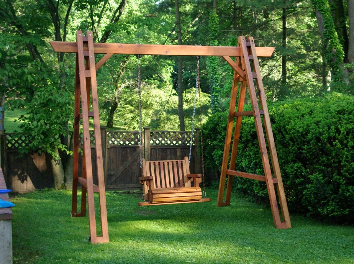 Swing sets google search parc distractie nepoti pinterest woods
