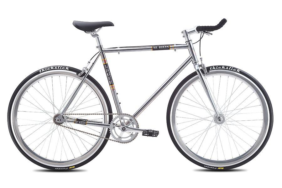 Lager Single Speed Bike Bicycle Fixie Bike