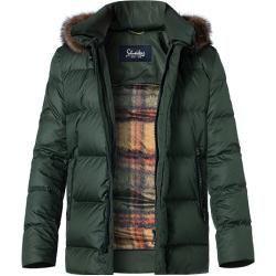 Winter jackets for men#jackets #men #winter in 2020 | Winter