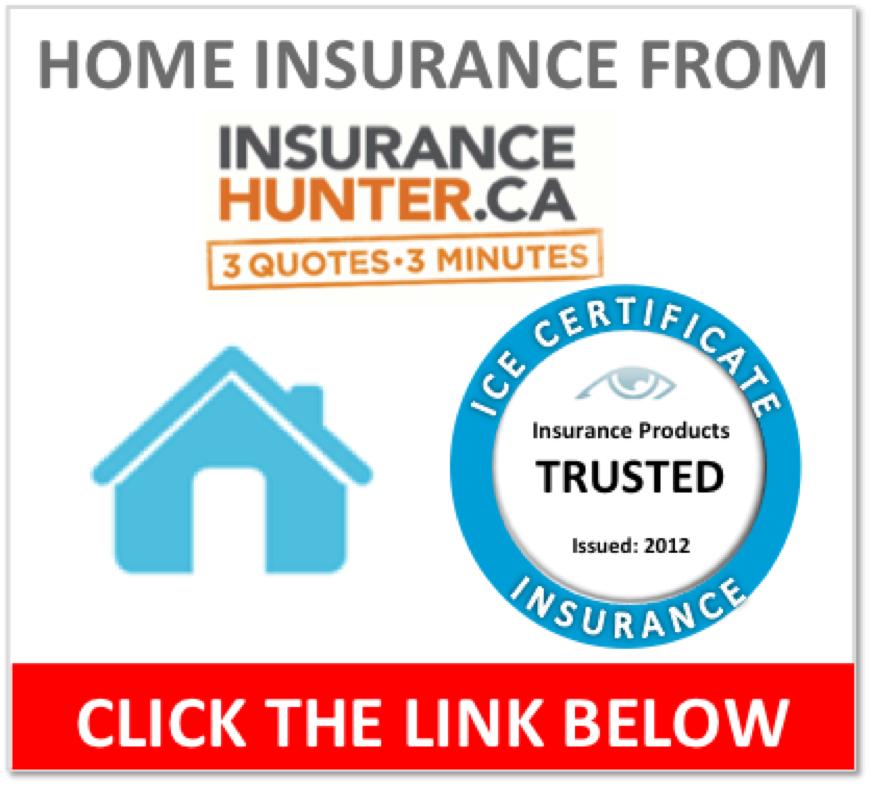 Insurance Hunter Home Insurance Trust Insurance