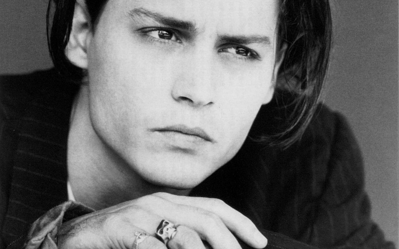 Johnny Depp Wallpaper Widescreen Johnny Depp Wallpaper Johnny Depp Wallpaper Johnny Depp Young Johnny Depp