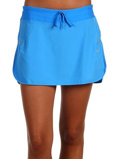 I need to get one of these!! | Fitness | Running skirts