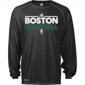 sale retailer deecd 05614 Official boston celtics bench jersey | Fin's board | Celtics ...