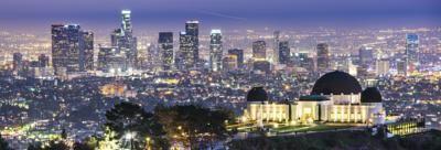 Booking.com: Hotel Luxe Sunset Boulevard - Los Ángeles, EE.UU.