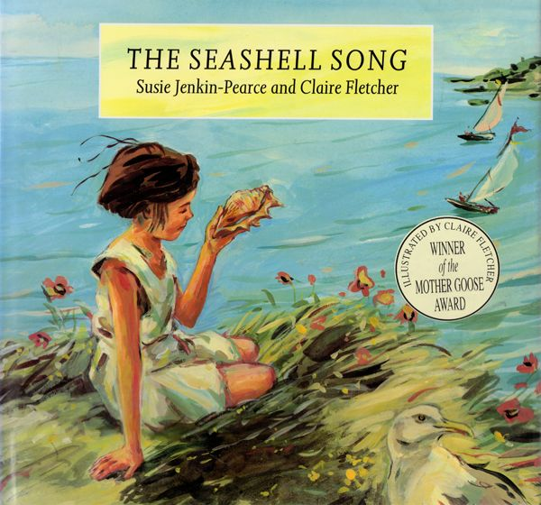 the seashell song