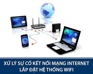 Cach Sử Dụng Loa Laptop được Bền Hơn Internet Cong Nghệ Loa