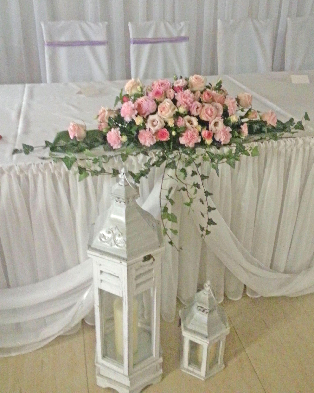 W Mega Znalezione obrazy dla zapytania kwiaty na stół pary młodej | Ślub OA12