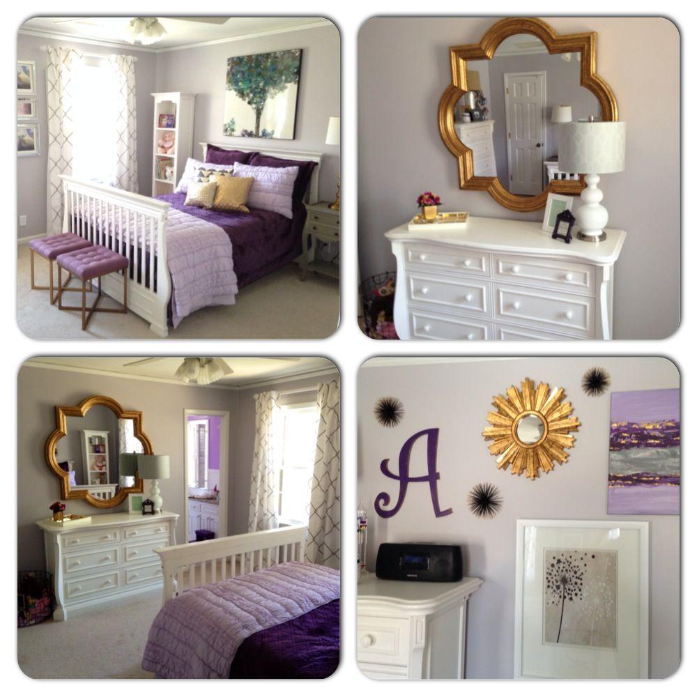 Room To Grow Up Luxurious Bedrooms Glamourous Bedroom Bedroom Design
