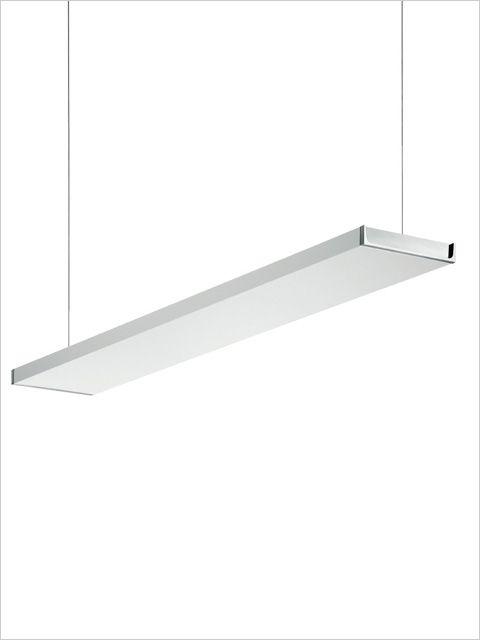 Flos Mini Beam Ceiling Lamp Loft Lampe Pendant Loft Bjaelker Lamper Lampe