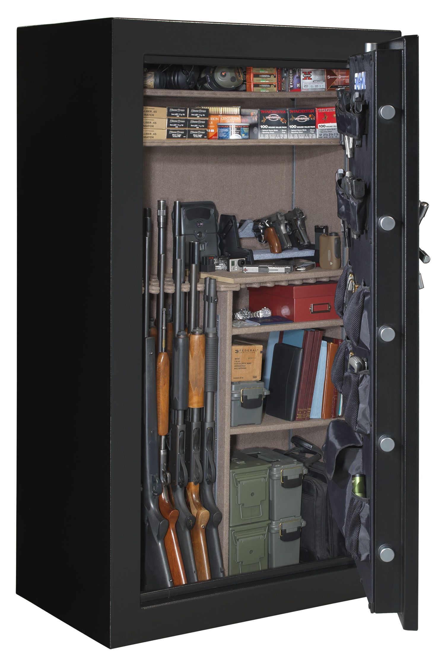 Pin On Armorguard Safes