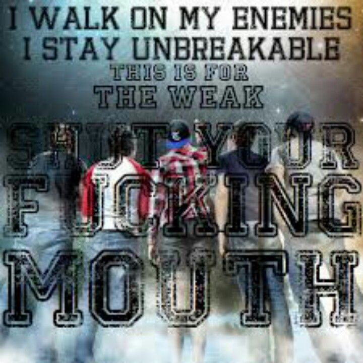 Chunk no captain chunk | Music quotes | Pinterest | Screamo ...
