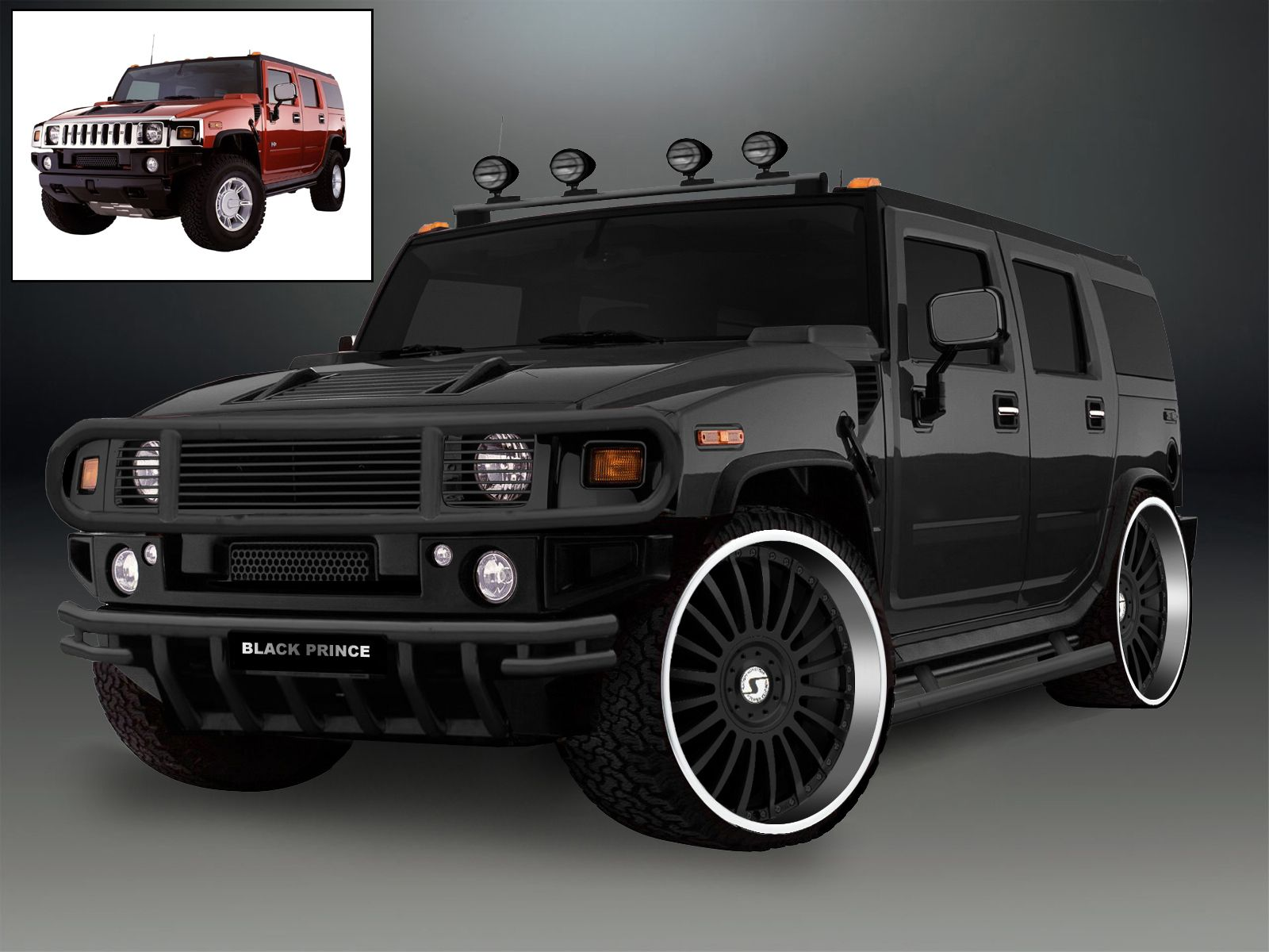 hummer h2 hd wallpaper hummer pinterest hummer. Black Bedroom Furniture Sets. Home Design Ideas