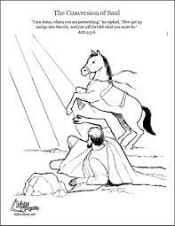 Image Result For 1 Samuel 2829 30 Bible Coloring Page David Rescues The