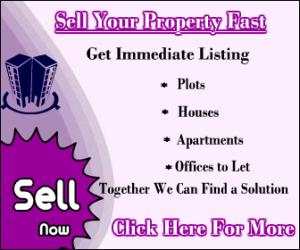 Http Www Diasporaproperty Com Property Langata Plots Sale For Kenya Real Estate Langata Plots For Sale L Places To Visit Cool Things To Buy Plots For Sale