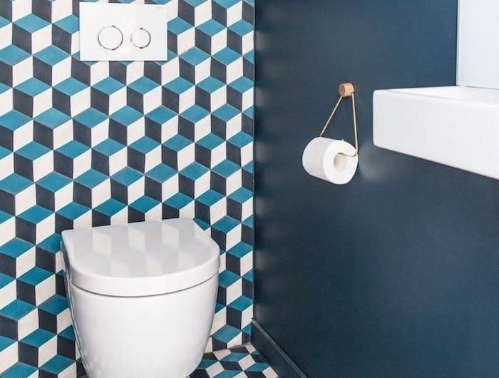 Awesome Toilette Design Images - Awesome Interior Home - satellite ...