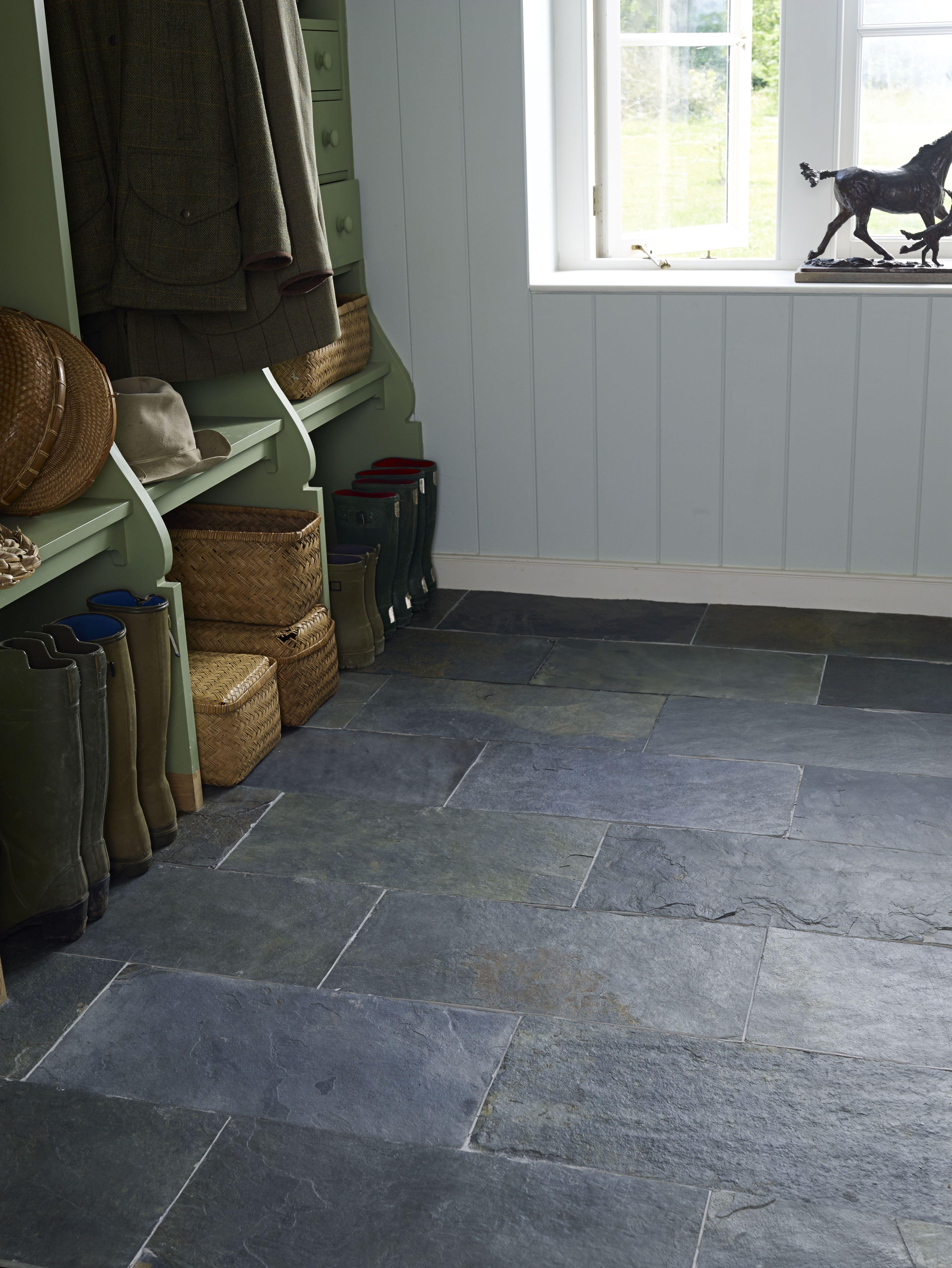 All Stone Tiles Natural Stone Flooring Mandarin Stone Stone Tile Flooring Stone Flooring Natural Stone Flooring