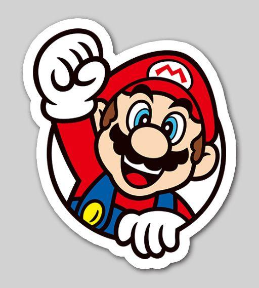 Tons Of Nintendo Badge Arcade Screenshots And Art Nintendo Everything Super Mario Art Super Mario Bros Nintendo Super Mario Tattoo