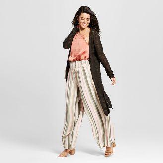 3cb42b0b6fa13 Women s Clothing   Target