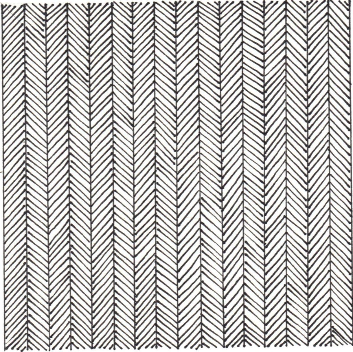 Wallpaper Tumblr Patterns