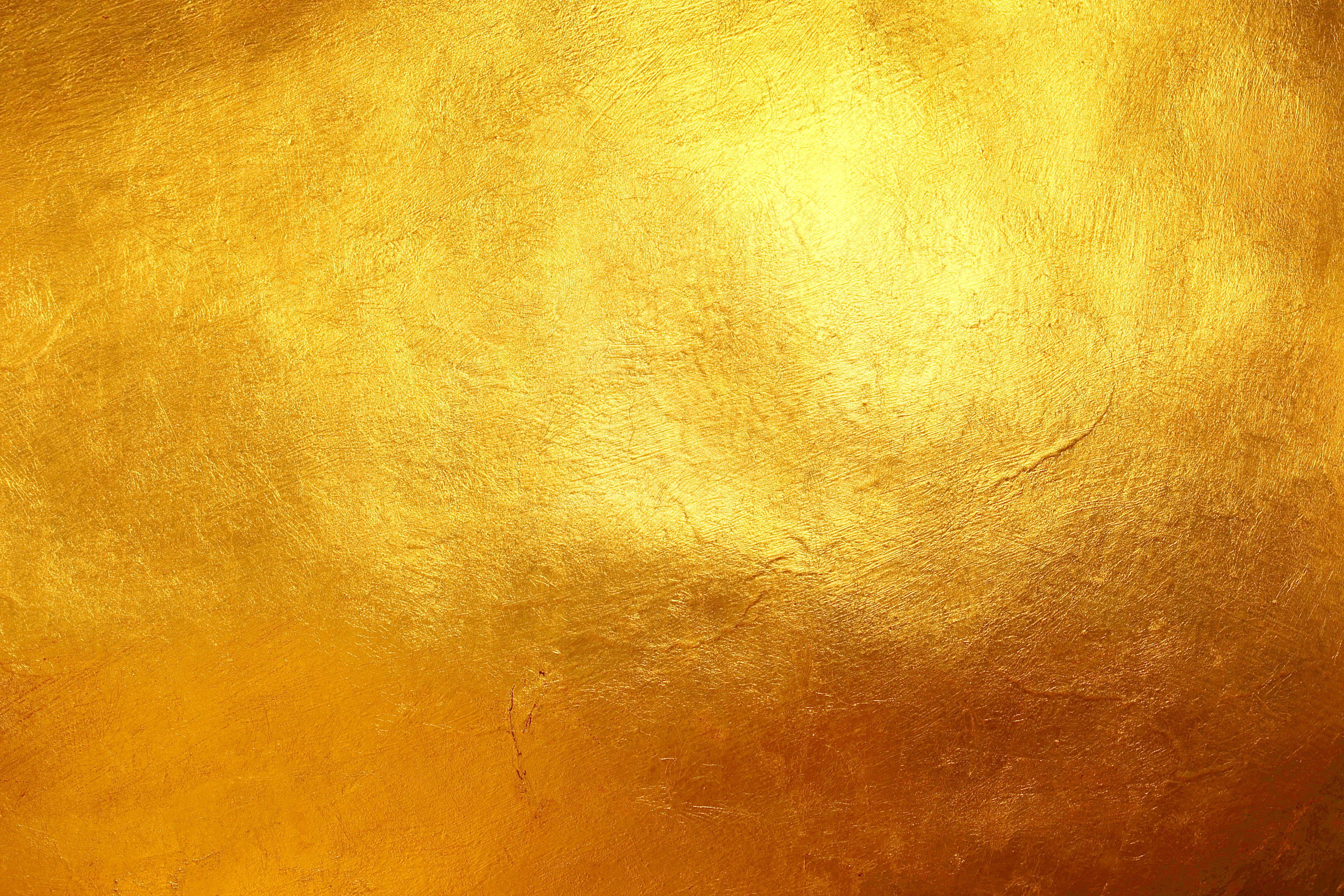Background Gold Golden Gold Texture 4k Wallpaper Hdwallpaper Desktop Gold Wallpaper Background Gold Texture Background Gold Texture