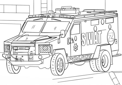 polizeiauto ausmalbilder | malvorlagen für kinder, lustige malvorlagen, ausmalen