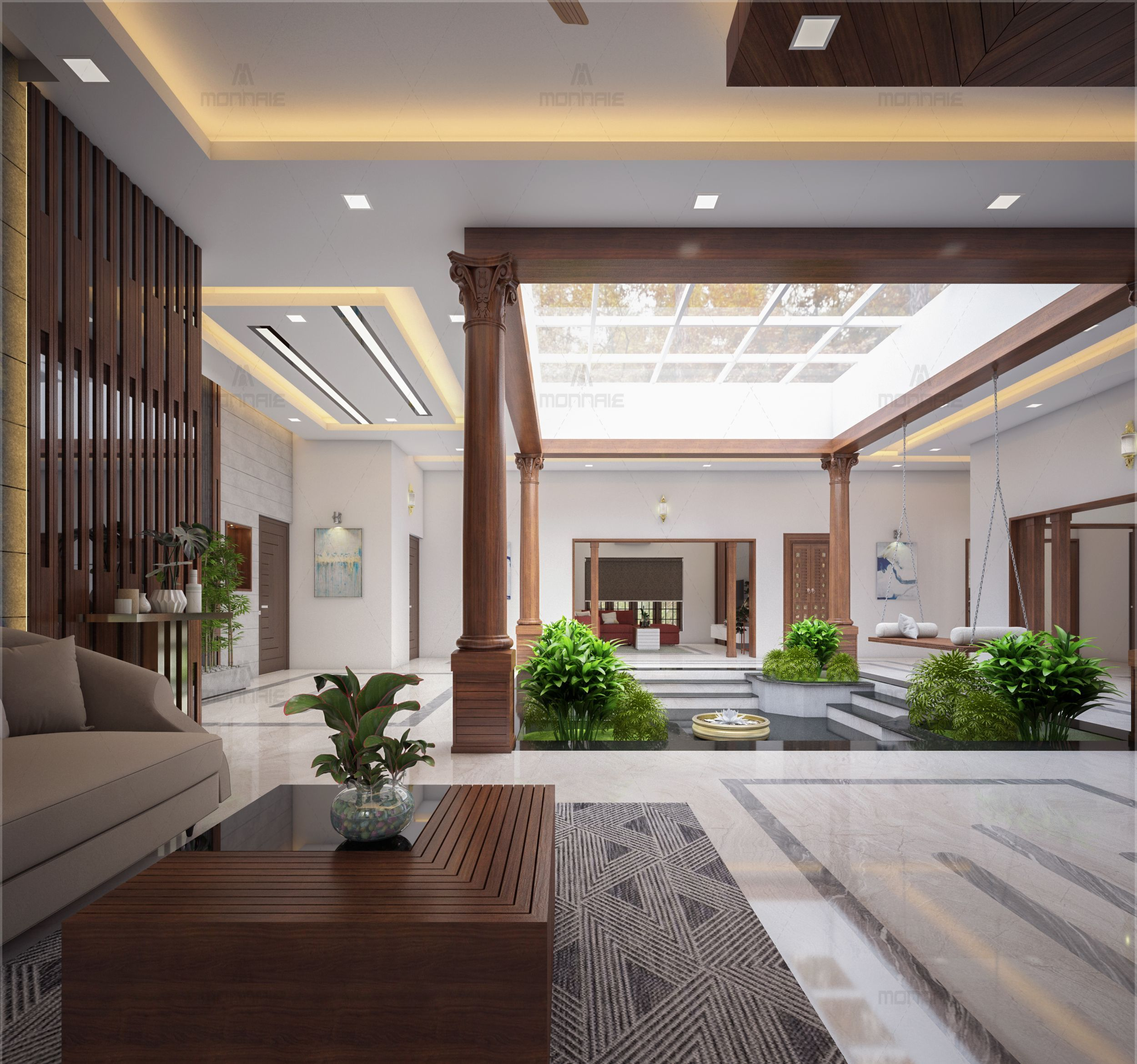 Click The Link For See More In 2020 Kerala House Design Home Building Design Contemporary House Design