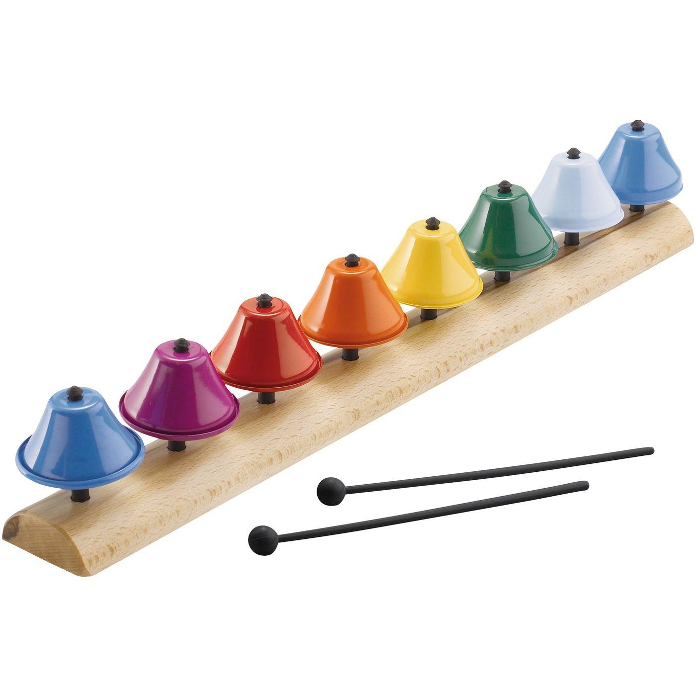 Glockenspiel Mit Anleitung Online Bestellen Jako O 25 Mit