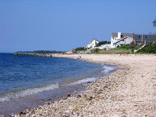 North Shore Long Island Island Beach Long Island Ny Long Island