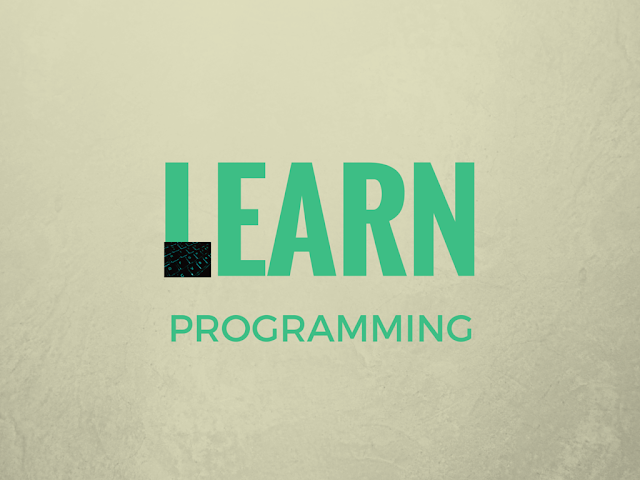 80+ Best Free Python Tutorials, eBooks & PDF To Learn